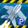 Charles John Kathrein, Jr. - Air Combat Jet Simulator artwork