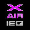 X Air iEQ
