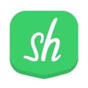 Shpock l'App-Mercatino Annunci. Compra e Vendi