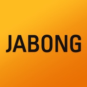 Jabong - IN | Android | Non Incent | CPI_D affiliate offers