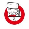 Mr. Sушкин - служба доставки суши и пиццы