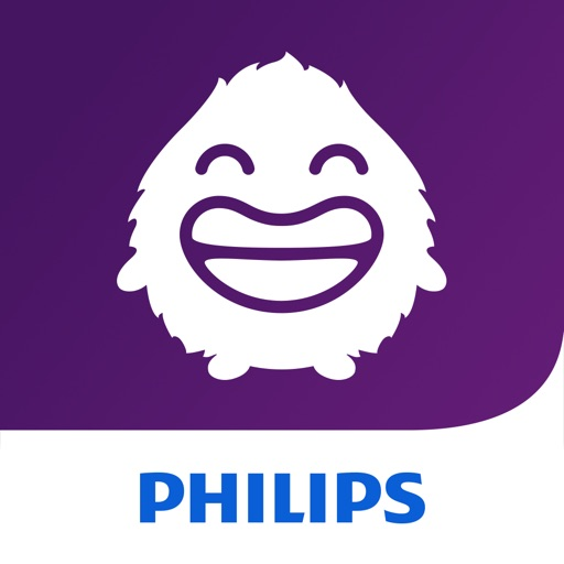 Philips ソニッケアーキッズ