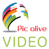 Pic-Alive Video Wiki