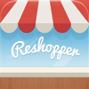 Reshopper - Buy and sell second hand for kids