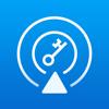 飞速VPN-VPN直通车国际流量无限加速器
