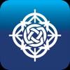 DFM Smart Service الخدمات الذكية في سوق دبي المالي
