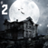 Can You Escape The Evil House? - Season 2