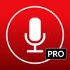 Voice Memos - HD Audio Recording & Playback