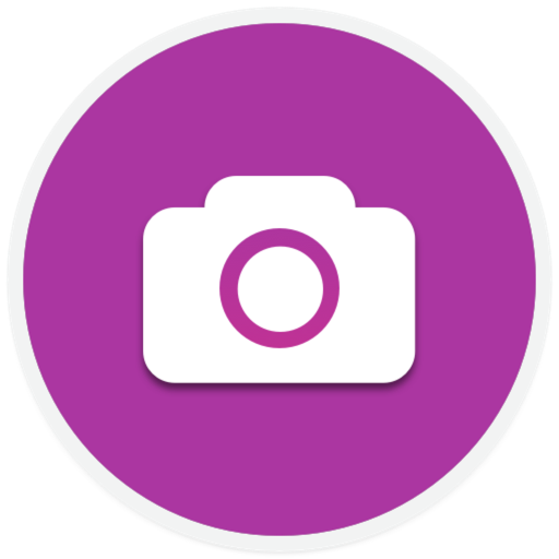 iGallery for Instagram: View photos & videos