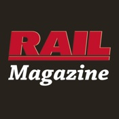 RAIL Magazine: News, comment and analysis