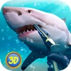 Underwater Harpoon Hunting game free for iPhone/iPad
