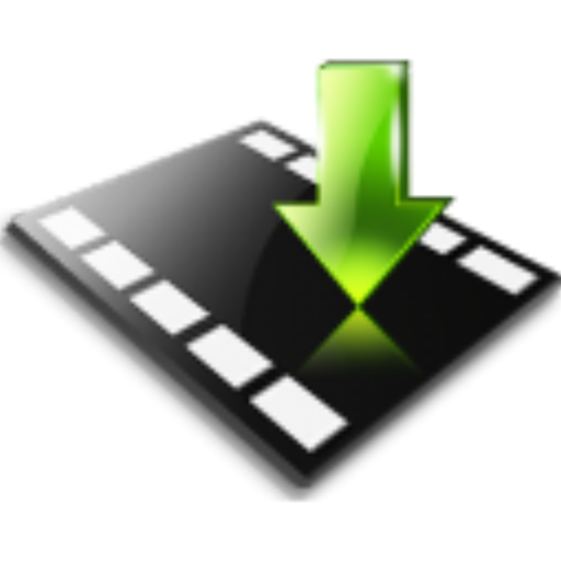 EOE WMV Video Converter