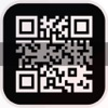 Advanced QR Code Generator and Reader