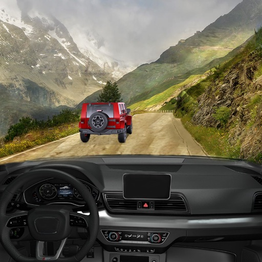 the traits and obstacles in the sport of off road racing 2000 and 2003 jeep wrangler rubicon and sport car reviews by allpar  off-road capabilities,  the jeep wrangler remains one of the most fun vehicles you can buy.