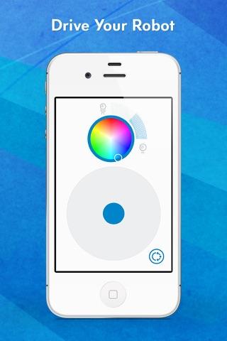 iPhone Capture d'écran 5