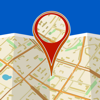 PlaceTrack - family tracking and location sharing