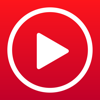 EverTube - Reproductor de video for YouTube
