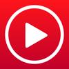 EverTube - 最強動画プレイヤー for YouTube