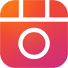 Photo Editor & Picture Collage Maker -LiveCollage