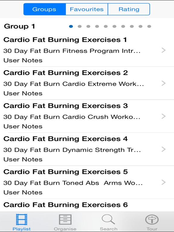 Visceral fat loss pills picture 5