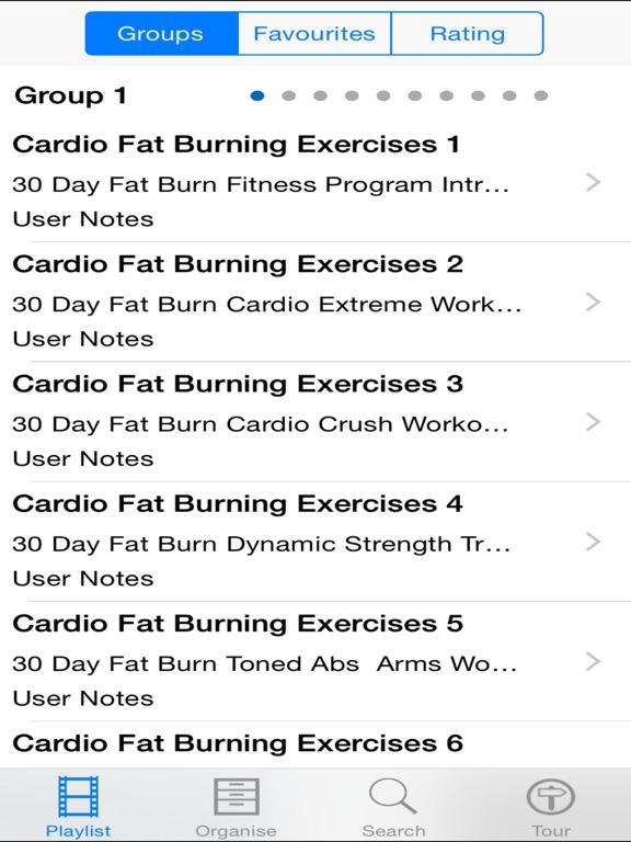 Top ten quick weight loss tips