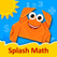 3rd Grade Math - Summer Kids Multiplication Games