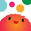 Hopster: Kids TV, Books, Nursery Rhymes, Fun Games