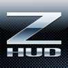 Zilla: Digital Dashboard - Put Supercar Performance Gauges In Your Ride!