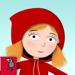 Little Red Riding Hood by Nosy Crow
