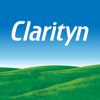Clarityn's Pollen Forecast UK