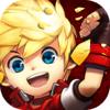魔力冒险团—日系动漫二次元RPG手游