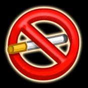 My Last Cigarette app review