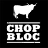 Chop Bloc ad bloc chrome