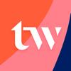 Treatwell - La beauté près de chez vous