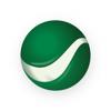 Rotana.net Wiki