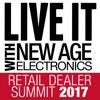 Retailer Dealer Summit Wiki