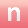 シフトナ 〜シフトで働く看護師(ナース)の勤務表スケジュール帳アプリ〜