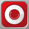 Vodafone Usage Manager