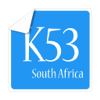 K53 South Africa Pro for iPad Wiki
