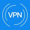 Hotspot VPN - Unlimited VPN Proxy & VPN Security