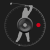 Tour Tempo Frame Counter - Record Golf Swing Video