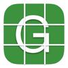 Grid # - Add grid to image