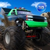 Monster Trucks Offroad Simulator