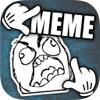 Generador de Meme – Crear y hacer memes con fotos