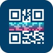 QRox Pro: QR code Scanner & Generator