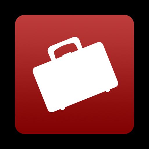 Resume Star: Pro CV Templates & Resume Designer