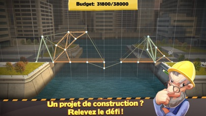 download Bridge Constructor apps 4