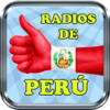 Radios De Perú - Emisoras De Radio Online AM FM