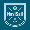 Navisail