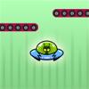 Crazy UFO ZiZa Wiki